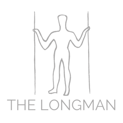 The Longman Logo